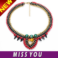 wholesale 2014 handmade fashion jewelry for women