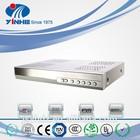 Digital satellite receiver and recorder pvr