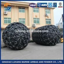 dock rubber marine fender floating fender