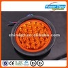 led rear stop light for truck