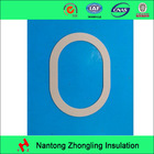 custom different insulation paper ring for transformer