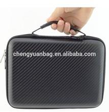 new bag factory OEM EVA hard drive carrying camera case