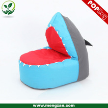 baby bean bag chair sofa furniture