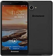 Original Lenovo A880