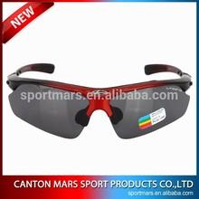 China Wholesale Glasses Cycling Sunglasses