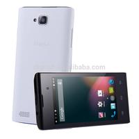 "Wholesale INEW U1 MTK6572M Smartphone 4.0"" HD 800x480 Dual Core 512MB RAM 4GB ROM Android 4.4 cell phones Dual Sim"