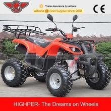 2014 Popular Chinese Cheap Price Adult ATV 4x4 250CC( ATV010)