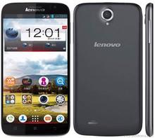 Original Lenovo A850