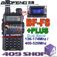 For sale BF-F8-PLUS-UU Baofeng uv-5r Hot sale mobile radio