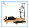 Pilates Equipment/ Pilates Half Trapeze (P03)