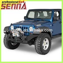 New High quality bumper - Jeep wrangler JK Accessories