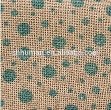 Jute Canvas/Jute Fabric