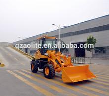 Globalism hot sale 922B china mini loader for sale
