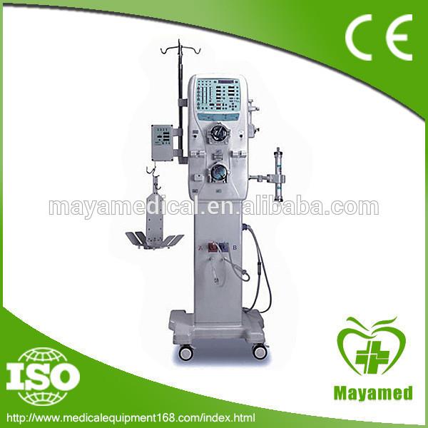 dialysis machine price in india