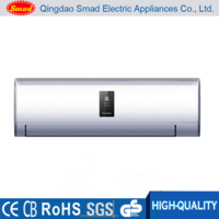 General home use split wall mounted air conditioner price
