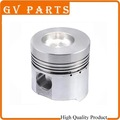 Alta calidad de pistón 4BC2 1 - 12111 - 765 - 0