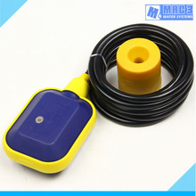 MAC3 KEY 10m cables water float level