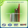 top venda de fibra de carbono varas de pesca e bobinas