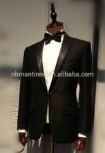 best selling tuxedo for man suit tailor made suite men suit