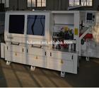Economical Rough/Fine Atrimming Automatic PVC Edge banding machine