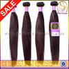 Ali Baba Free Samples Virgin Hair International Delivery Brazilian Hair