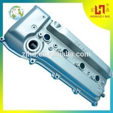 Toyota Engine 2.4L Valve Cover High Pressure Aluminum Alloy Die Casting Housing