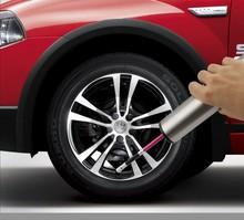 Automatic Electric Tire Pump 12v Portable Car Tire Inflator Pump