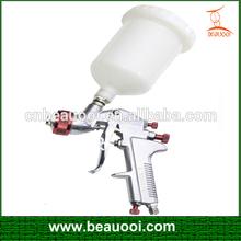 Air Spray Gun, Paint Spray Gun, HVLP Type Automotive coating Spray Gun 4001G