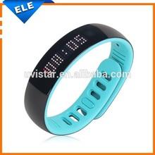 Original Huawei Honor Bracelet AF500 Intelligent Bracelet Wrist Band Smart Fitness Wearable Tracker Waterproof Smart Wristband