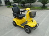 scooter portable for old and adults electric scooter off road scooter FL-A-07