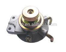toyota diesel pump MB129677 YHA001