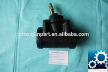 changlin motor grader 23B-32-11000 wheel brake cycinder,changlin motor grader spare parts