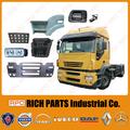 Camion voiture, miroir, lampe, fender made in taiwan eurocargo/stralis/eurostar/européens de pièces de rechange camion iveco eurotech
