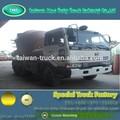 Usados Nissan motor / UD Nissan betoneira caminhão