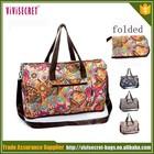 vivisecret cheap beautiful ladies handbags