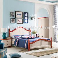modern home furniture new design on sale put drawer bed