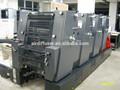 boa qualidade heidelberg gto 46 máquina deimpressão offset