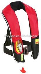 pdf life jackets,life jackets bass pro