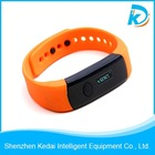 China wholesale smart watch bluetooth with OLED screen
