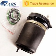 Front Left Air Spring Kits for BMW X5 E53. 37116757501; 37116761443