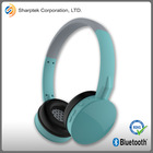 Premium Entertainment Stereo Bluetooth Headphone