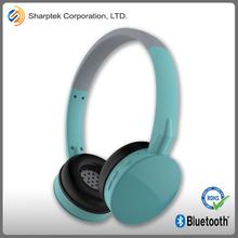 Premium Entertainment Stereo Bluetooth Headphone