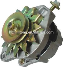 Lada alternator 3748.3771-92 for Russian market
