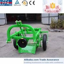 Cina macchina agricola 20-30hp scava patate trattore usato