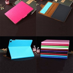 Smart cover for ipad air 2 with retail package