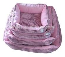 Christmas Dog Mat /Pet Cushion/Dog Bed