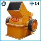 HOT Hammer Crusher with high quality