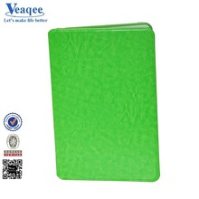 Veaqee consider overall style retro wallet hot leather case cover for ipad mini