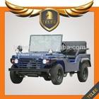 China Zhejiang mini jeep willys motos