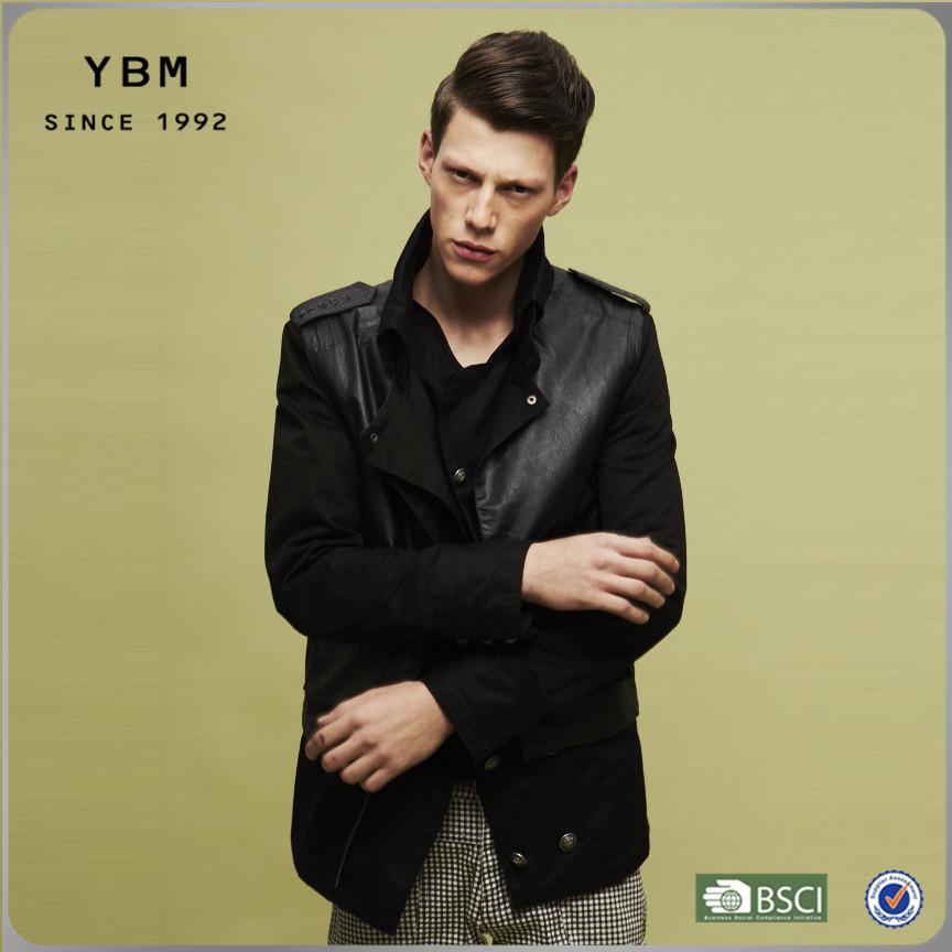 Aleph jackets 4